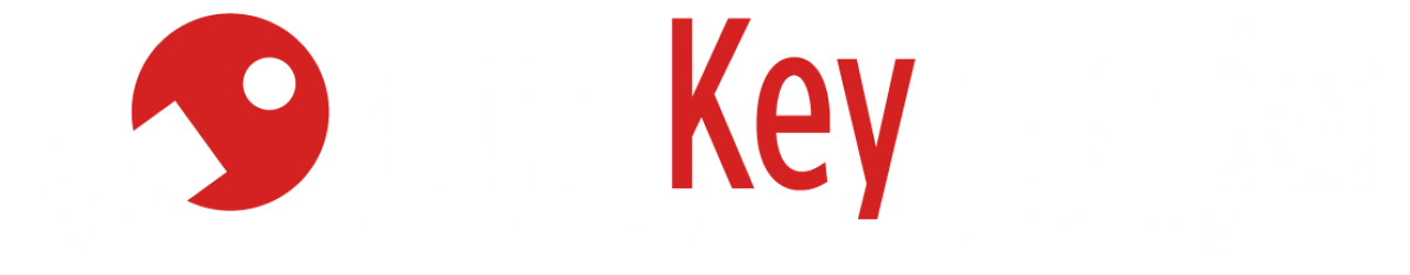 Turnkey Lender Free Edition
